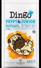 Dingo kutyatápok