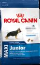 Royal Canin kutyatápok