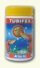 Bio-Lio tubifex, 120ml