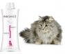 Biogance My Cat sampon 1l