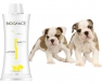 Biogance My Puppy sampon 250ml