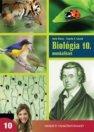 Biológia 10. Munkafüzet - Both M. - Csorba F. L.
