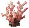 Blu 9133 piros korall dísz
