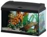 Ferplast Capri 50 felszerelt akvárium 40l