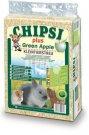 Chipsi zöldalma forgács, 60 liter