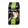 Cibau Puppy Maxi 20kg