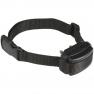 Dog Trace d-mute small light ugatásgátló nyakörv