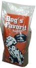 Dogs Favorit Brocken 15kg