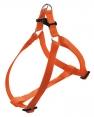 Easy P XL narancssárga hám