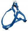 Easy P  XL  kék hám
