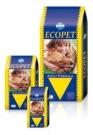 Ecopet Adult 15kg