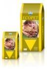 Ecopet Lamb & Rice 20kg