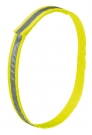 Fényvisszaverő szalag nyakörvre C 15/44