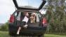 Ferplast Atlas Car 100 szállítóbox