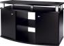 Ferplast Cayman 110 Scenic Trendy állvány, fekete