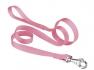 Ferplast Club G 15/120 póráz rózsaszín