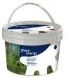 Ferplast Green Energy 4,8kg táptalaj akváriumi növények