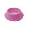 Ferplast Magnus 0 Small etetőtál műanyagból 0,75l