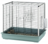 Ferplast Scoiattoli mókus-, degu-, patkányketrec