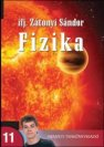 Fizika 11.(átdolgozott kiadás) - ifj. Zátonyi S.
