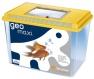 Geo Maxi mini akvárium