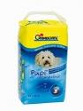 Gimborn Pupi kutyapelenka 60x90cm, 10db
