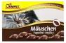 Gimborn csokiegér, 12db