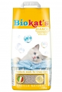 Gimpet Biokat's Bianco macskaalom, 10kg