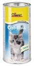 Gimpet tejpor taurinnal kiscicáknak 200g