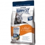 Happy Cat Supreme Fit & Well Adult Lazac 10kg