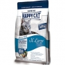 Happy Cat Supreme Fit & Well Adult Large Breed 4kg