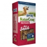Happy Dog NaturSnack Mini Truthahn 350g