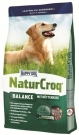 Happy Dog Natur-Croq Balance 1kg