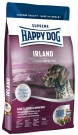 Happy Dog Supreme Sensible Irland 1kg