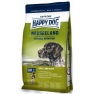 Happy Dog Supreme Sensible Neuseeland 1kg