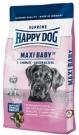 Happy Dog Maxi Baby GR29, 4kg