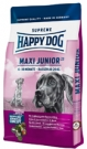 Happy Dog Maxi Junior GR23, 15kg