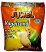 Juwel madárhomok ánizzsal és kalciummal, 2,5kg