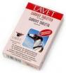 Lavet Carnivit tabletta kutyáknak, 50db