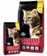 Matisse Chicken & Rice 10kg