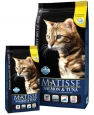 Matisse Salmon & Tuna 10kg