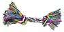 Ferplast PA 6520 pamut játék