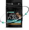 Purina Pro Plan Puppy Original Csirke + Rizs 14kg