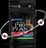 Purina Pro Plan Adult Large Athletic Bárány+Rizs 14kg