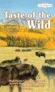 Taste of the Wild High Prairie 13,6kg