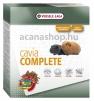 Versele-Laga Cavia Complete tengerimalac-eledel, 1,75kg
