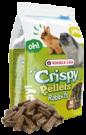 Versele-Laga Crispy Pellets Rabbits 2kg