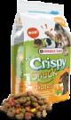 Versele-Laga Crispy Snack Fibres 650g
