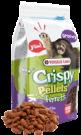 Versele-Laga Crispy Pellets Ferrets 700g