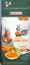 Versele-Laga Crock Complete Carrot 50g